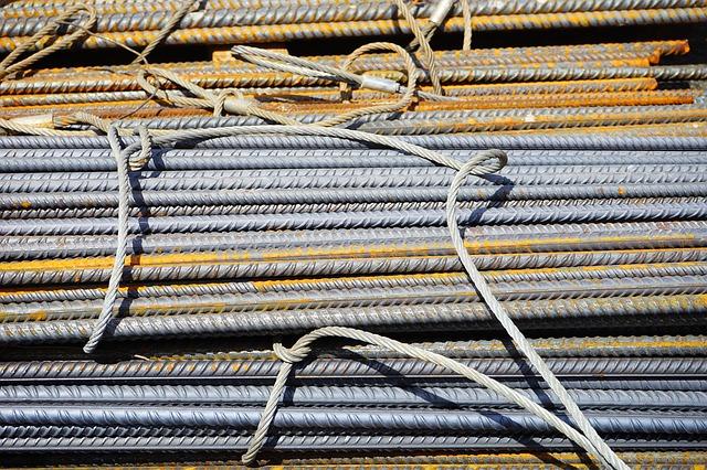 iron-rods-474792_640