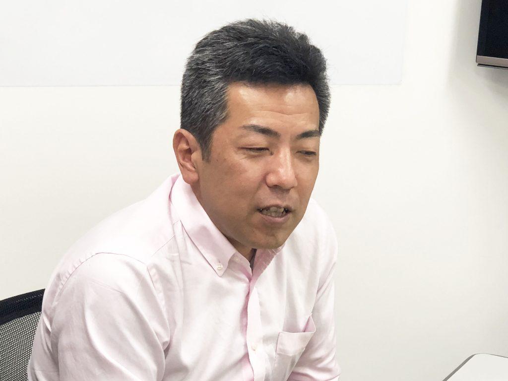 ザイコンジャパン株式会社画像1