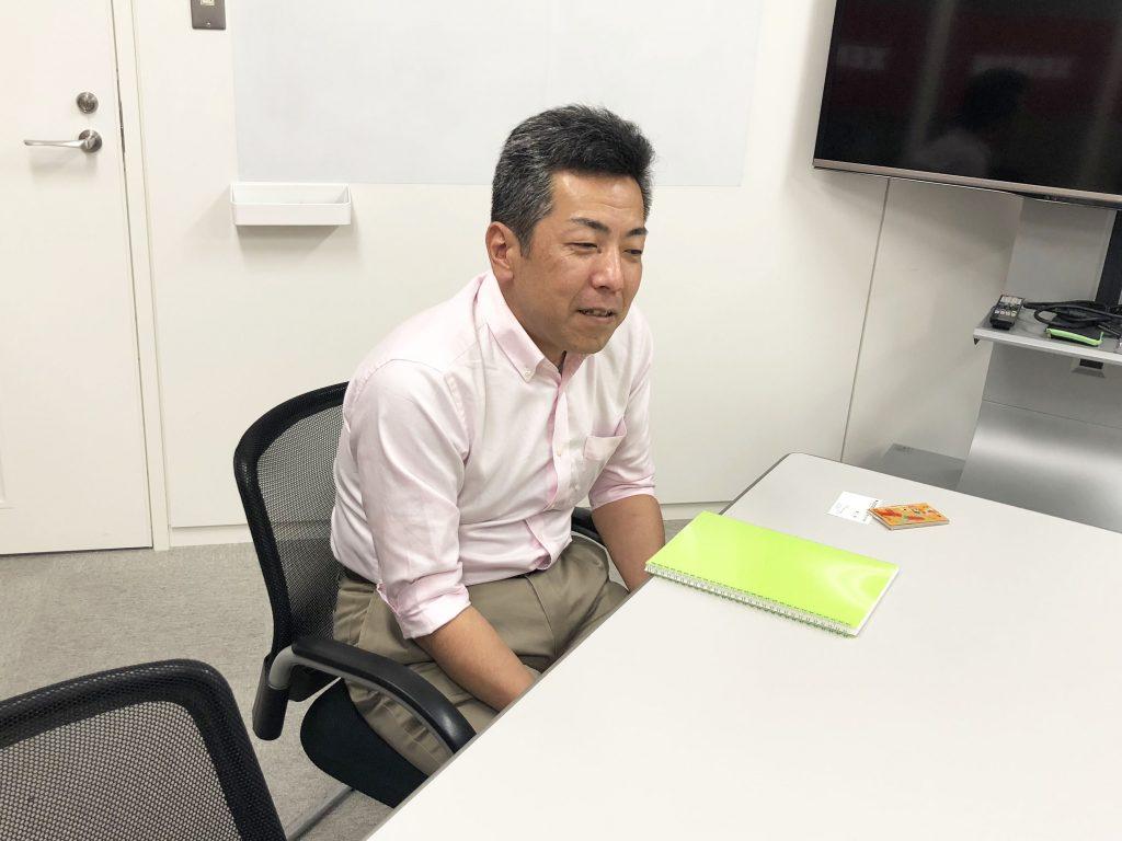 ザイコンジャパン株式会社画像2
