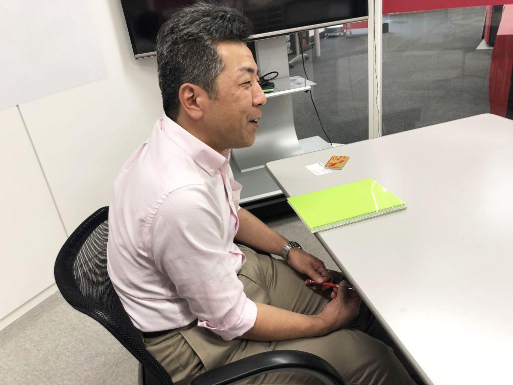 ザイコンジャパン株式会社画像4